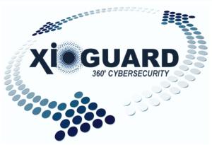 XioGuard Logo